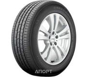 Фото Continental ContiCrossContact LX Sport (235/50R18 97V)