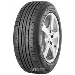 Continental ContiEcoContact 5 (185/50R16 81H)