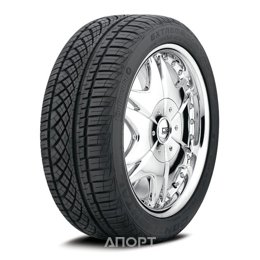 Continental ExtremeContact DWS (275/35R20 102Y)