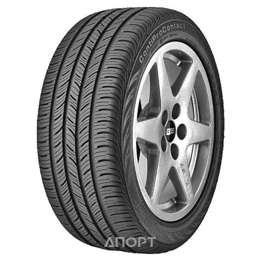 Continental ContiProContact (245/45R18 96H)