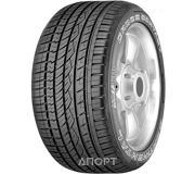 Фото Continental ContiCrossContact UHP (285/50R20 116W)