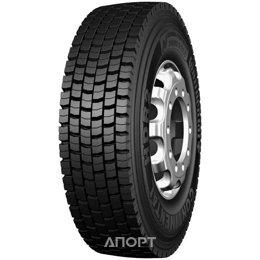 Continental HDR 2 (315/70R22.5 154/150L)