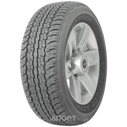 Dunlop Grandtrek AT22 (275/65R17 115/112T)