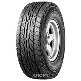 Dunlop Grandtrek AT3 (265/70R15 112T)