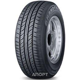 Dunlop Grandtrek PT2 (215/70R16 99S)