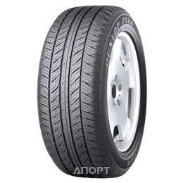 Dunlop Grandtrek PT2A (285/50R20 112V)