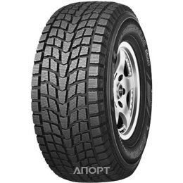 Dunlop Grandtrek SJ6 (30/9.5R15 104Q)