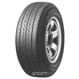 Dunlop Grandtrek ST20 (225/60R17 99H)