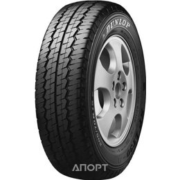 Dunlop SP LT 30 (195/70R15 104/102S)