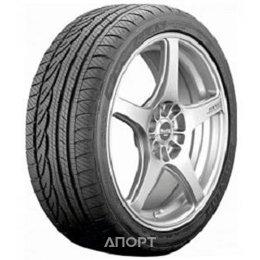 Dunlop SP Sport 01 A/S (245/40R18 93H)