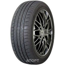 Dunlop SP Sport 2050 (225/45R18 91W)