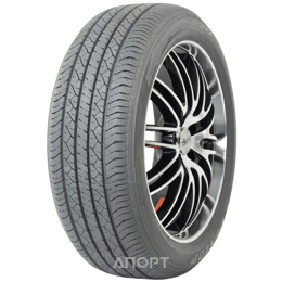 Dunlop SP Sport 270 (235/60R18 103V)