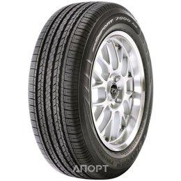Dunlop SP Sport 7000 A/S (235/45R18 94V)
