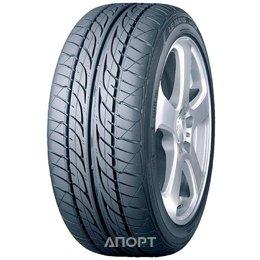 Dunlop SP Sport LM703 (235/50R18 97V)