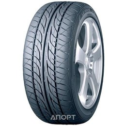 Dunlop SP Sport LM703 (245/40R17 95W)