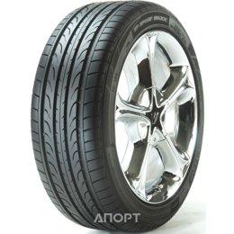 Dunlop SP Sport Maxx A (245/45R17 95W)