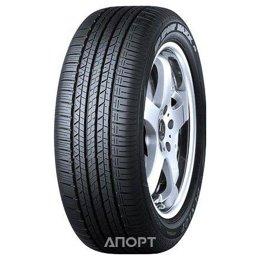 Dunlop SP Sport Maxx A1 (235/55R19 101V)