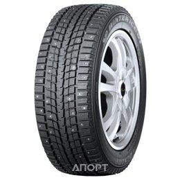 Dunlop SP Winter Ice 01 (185/65R15 88T)