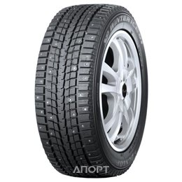 Dunlop SP Winter Ice 01 (195/55R15 89T)