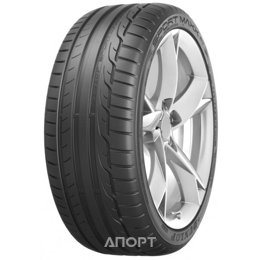 Dunlop Sport Maxx RT (235/55R17 103Y)