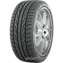 Dunlop SP Sport Maxx (265/35R22 102Y)