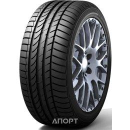 Dunlop SP Sport Maxx TT (255/40R17 98Y)