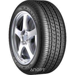 Dunlop SP Sport 7000 (235/45R18 94V)
