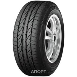 Dunlop Eco EC 201 (215/70R15 98T)