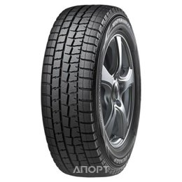 Dunlop Winter Maxx WM01 (215/50R17 95T)