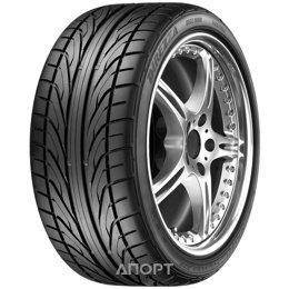 Dunlop Direzza DZ101 (265/35R22 102W)