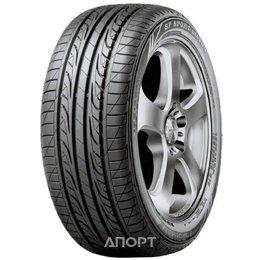 Dunlop SP Sport LM704 (205/55R16 91V)