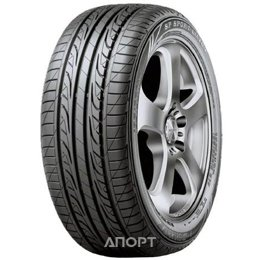 Dunlop SP Sport LM704 (215/55R17 94V)