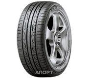 Фото Dunlop SP Sport LM704 (235/50R18 97V)