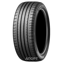 Dunlop SP Sport Maxx 050 (245/45R19 102Y)