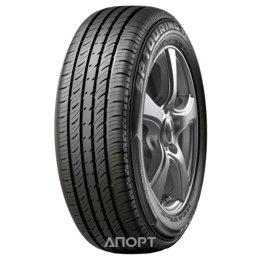 Dunlop SP Touring T1 (195/55R15 85H)
