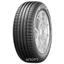 Dunlop SP Sport BluResponse (185/65R15 88H)