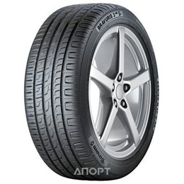Barum Bravuris 3 HM (215/55R17 94Y)