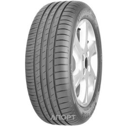 Goodyear EfficientGrip Performance (195/55R16 87V)