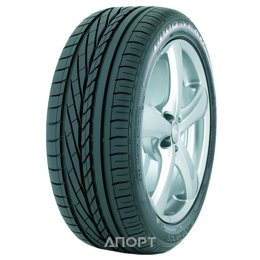 Goodyear Excellence (235/60R18 107W)