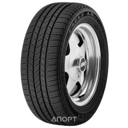 Goodyear Eagle LS-2 (235/55R18 104H)