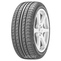 Hankook Optimo K415 (235/50R19 99H)