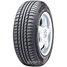 Hankook Optimo K715 (185/75R14 89H)