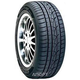 Hankook Winter I*Cept Evo W310 (225/55R17 97V)