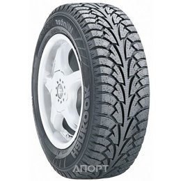 Hankook Winter i*Pike W409 (215/65R15 100T)