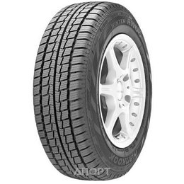 Hankook Winter RW06 (195/60R16 99/97T)