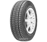 Фото Hankook Winter RW06 (225/65R16 112/110R)