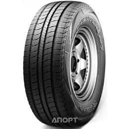 Kumho Road Venture APT KL51 (255/60R16 104H)