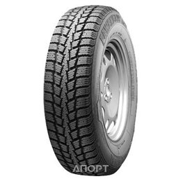 Marshal Power Grip KC11 (225/65R16 112/110R)