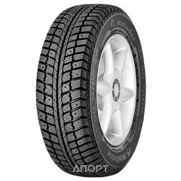 Matador MP 50 Sibir Ice (195/65R15 91T)