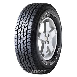 Maxxis AT-771 (255/60R18 112H)